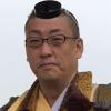 瀧田 顕浩