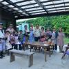 横瀬町たんぼの会