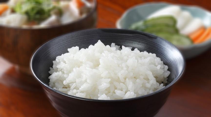 【京都久御山】 羽釜で極上ツヤツヤご飯&季節の野菜収穫体験で和食を味わおう!