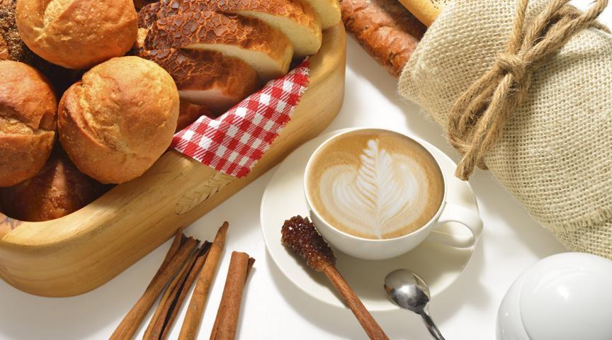 【目黒・世田谷】パンのプロフェッショナルがご案内!パンとコーヒーを巡る街歩き!〜優雅な大人の遠足を〜