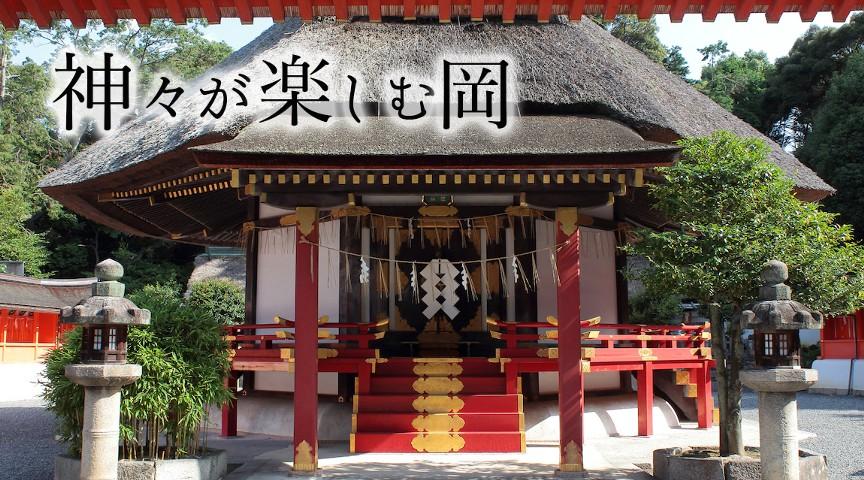 【京都・吉田神社】神社プロガイドと行く!神楽岡ヒストリーツアー!