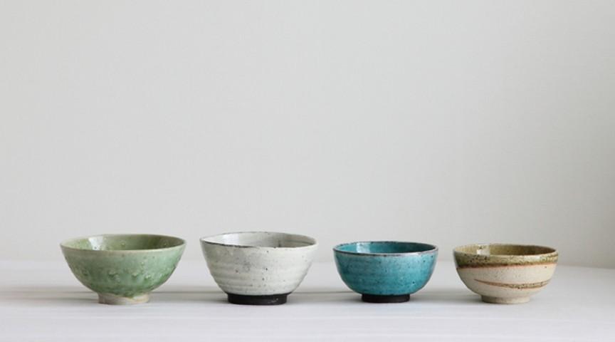 【三軒茶屋】気分はまさに陶芸家!最初から最後まで作れる!初心者さんでも簡単お皿と小物★全3回企画