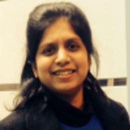 Rachana Gupta