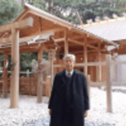 京都御所.京都御苑の守り人