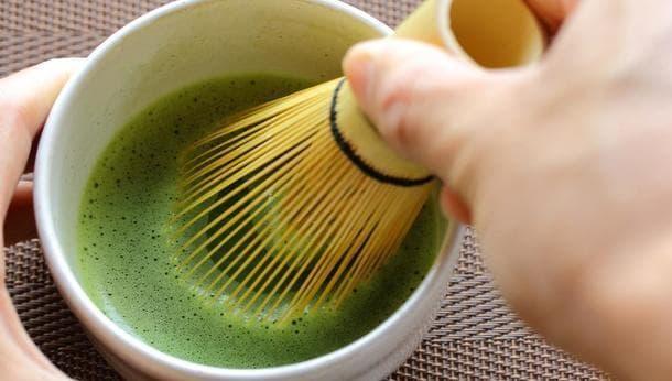 【お茶を学ぶ】はじめてのカジュアル茶道!楽しくお作法と「和」の心に触れる旅