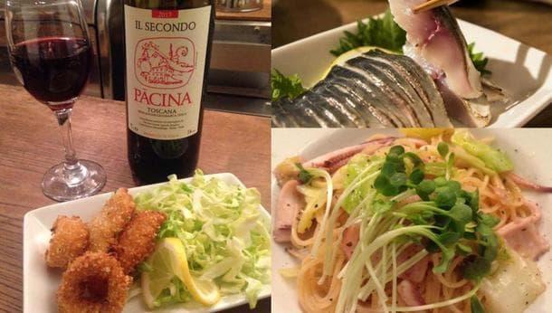 【釣りたて新鮮!お魚料理】お魚をもっと身近に!釣り師が教える、簡単おいしい魚料理をつくる旅/神奈川