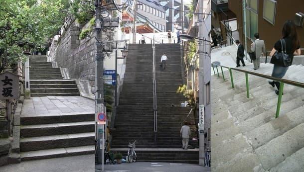 階段研究家といく!御茶の水・湯島界隈の由緒ある階段&坂めぐり!