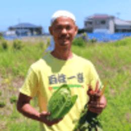篠塚 享利