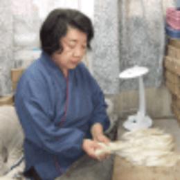 田中千代美
