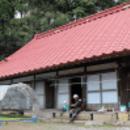 サシバの里自然学校