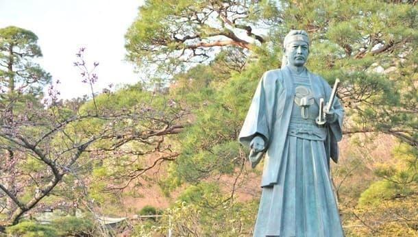 【5/21限定】一年に一度の歴史マニアイベント!江戸文化歴史検定1級ガイドがご案内する、新選組・『土方歳三』ゆかりの地めぐり!