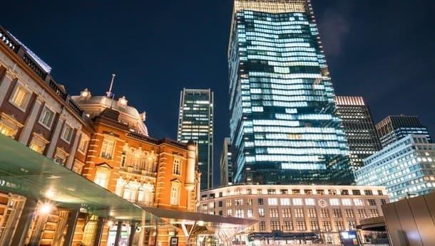 東京の夜は摩天楼だけじゃない。地元ガイドがご案内する「夜景の定番&穴場スポット」