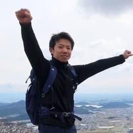 嶋田コータロー