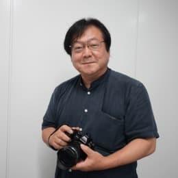 平塚音四郎