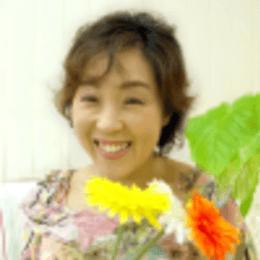 内藤明子/カシュカシュ