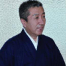 高橋 達郎