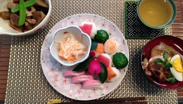 横浜も京都も。2つの郷土を味わえて2度美味しい、横浜野菜を使った京都の郷土料理づくり