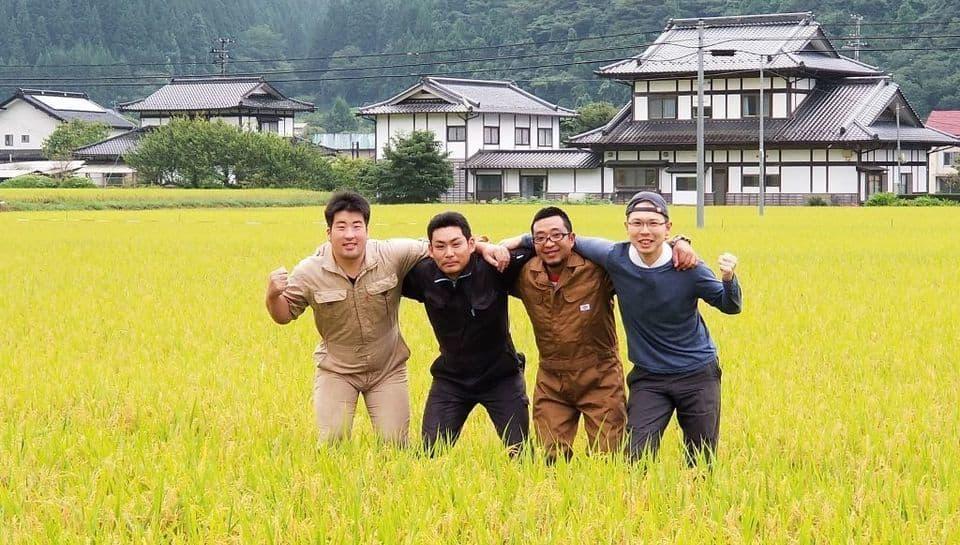chef makotoさんの体験フォト
