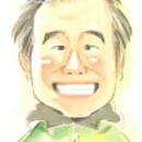 堀 源太郎