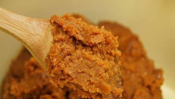広島で125年以上続く農園の柑橘でつくる「オーガニック味噌作り」