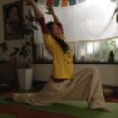 Yoga Sowaka